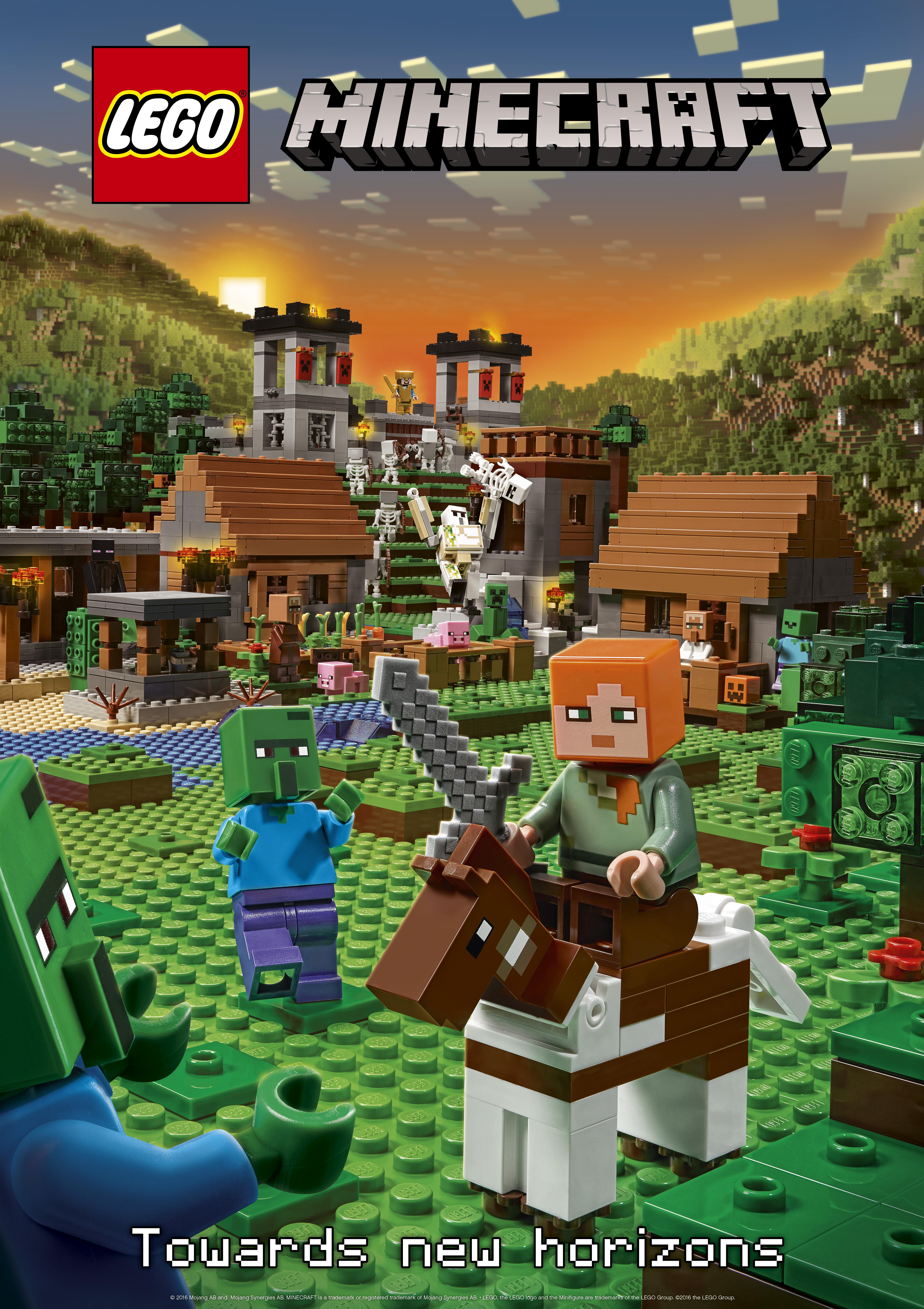 Advance lego malvernweather Choice Image